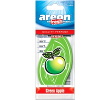 Areon Dry Green Apple