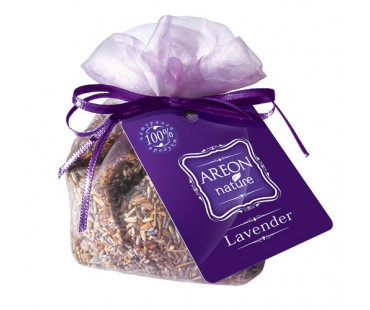 AREON NATURE LAVENDER 60g