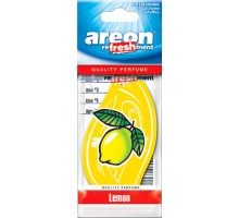 Areon Dry Lemon