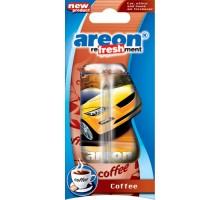 Areon Liquid 8.5 ml Coffee