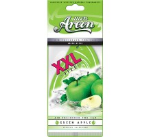 Areon Mon XXL Green Apple