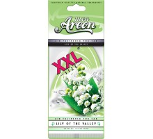 Areon Mon XXL Lily of the Valley