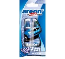 Areon Liquid 8.5 ml New Car
