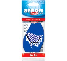 Areon Dry New Car