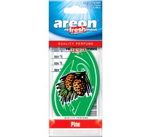 Areon Dry Pine