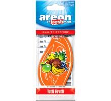 Areon Dry Tutti Frutti