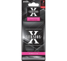 Areon Dry X Version Bubble Gum