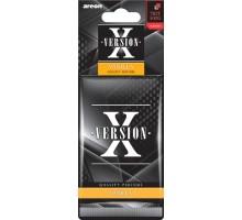 Areon Dry X Version Vanilla