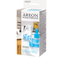 Areon Refill Electric Ocean Mist