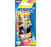 Areon Liquid 8.5 ml Perfume