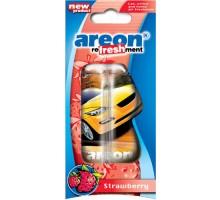 Areon Liquid 8.5 ml Strawberry