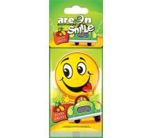Areon Dry Smile Tutti Frutti