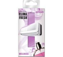 Areon Clima Fresh Wellness