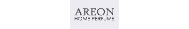 AREON HOME PERFUME 85 ML LUX