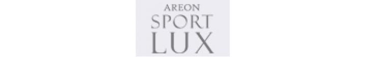 AREON FRESCO LUX