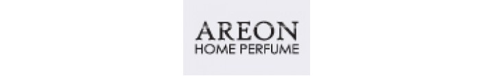 AREON HOME PERFUME 150 ML LUX