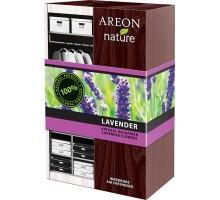 Areon Nature premium- Lavander