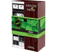 Areon Nature premium- Mint