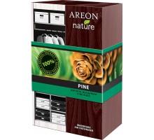 Areon Nature premium- Pine