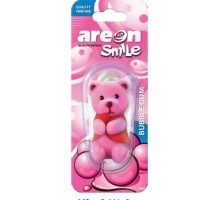 Areon Smile Bubble Gum