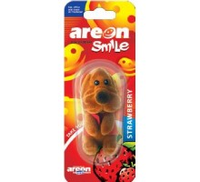 Areon Smile Strawberry