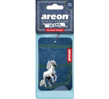 Areon Jeans Stalion Summer Dream